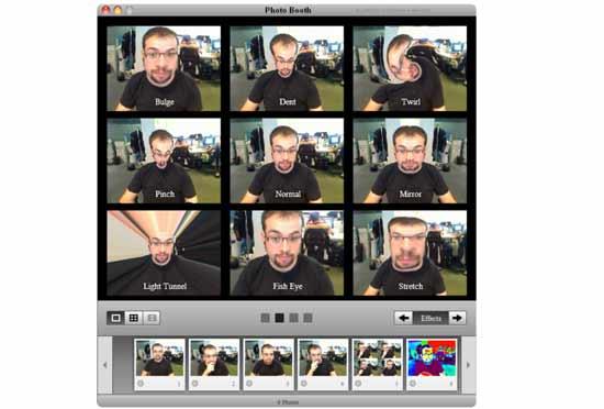 photobooth-windows-7-myapps4pc