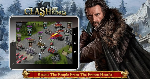 clash-of-kings-myapps4pc