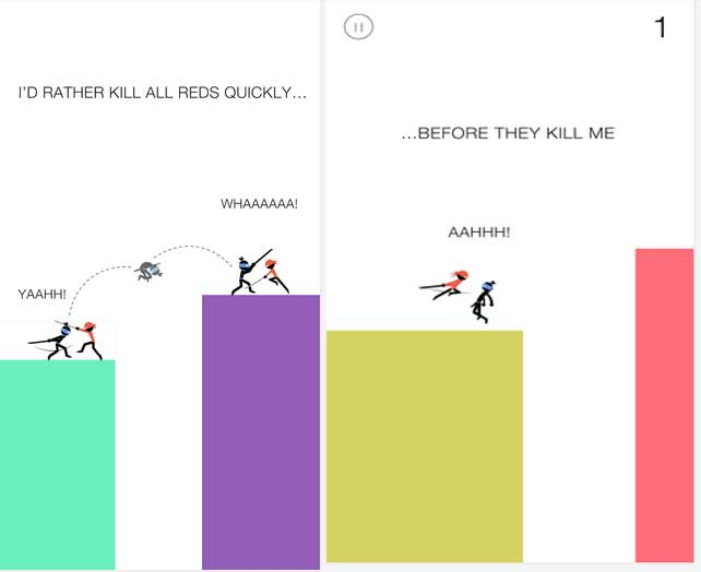 amazina-ninja-for-pc-and-mac-myapps4pc
