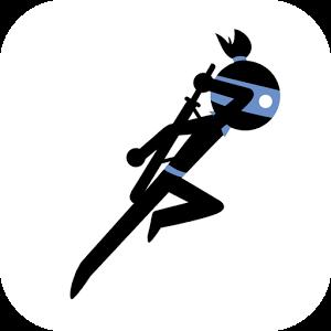 amazing ninja-myapps4pc