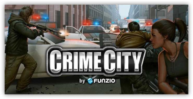 Crime-City-for-PC-myapps4pc