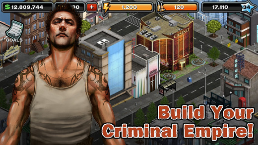 crime city for mac-myapps4pc