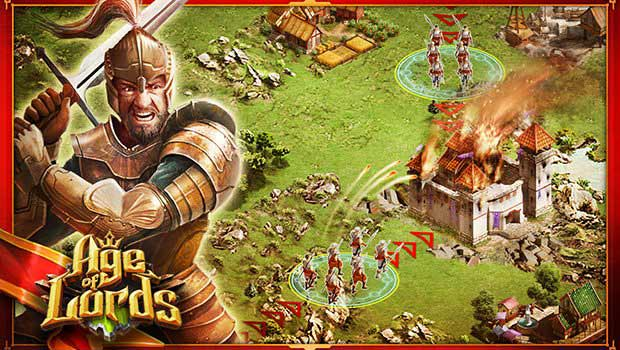 Age-of-Lords-for-PC-Windows-myapps4pc