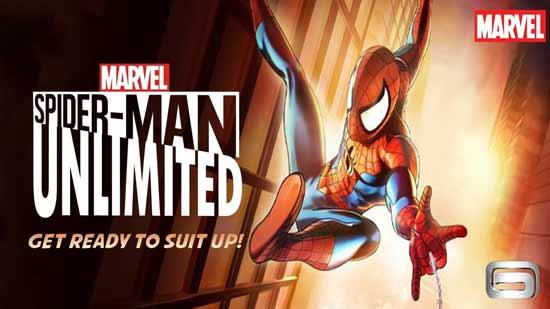 Spider-Man-Unlimited-myapps4pc