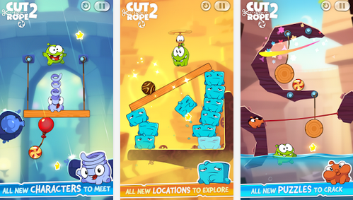 Cut-the-Rope-2 download-myapps4pc