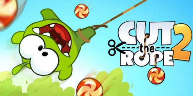 cut the rope_2 for pc-myapps4pc