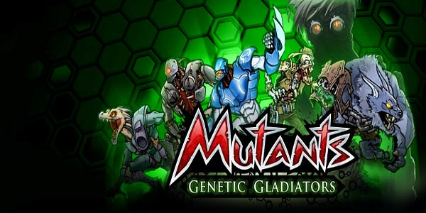 Mutants-Genetic-Gladiators-myapps4pc