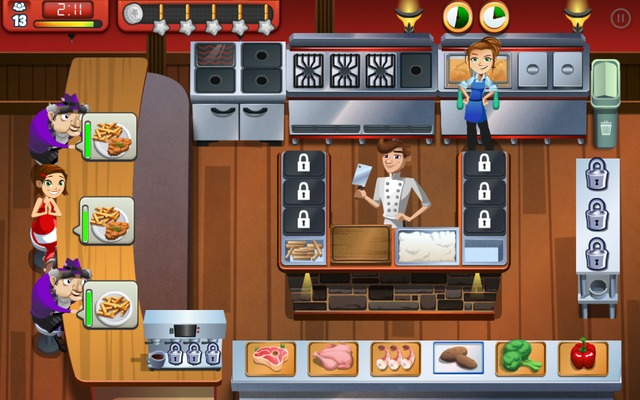 download cooking_dash_2016-myapps4pc