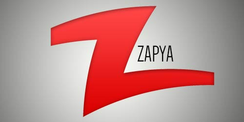Zapya for pc-myapps4pc