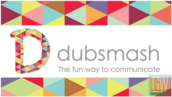 dubsmash for pc-myapps4pc