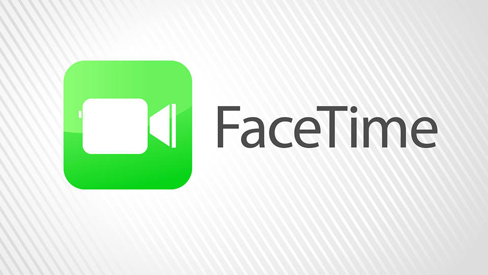 facetime-for windows-myapps4pc