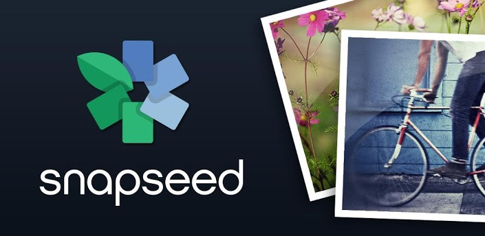 snapseed for pc-myapps4pc
