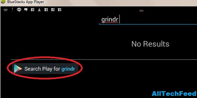 grindr-in-bluestacks-myapps4pc