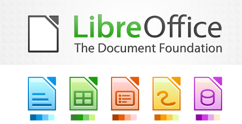 libreoffice-myapps4pc