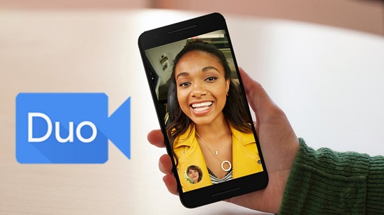 google duo for pc-myapps4pc