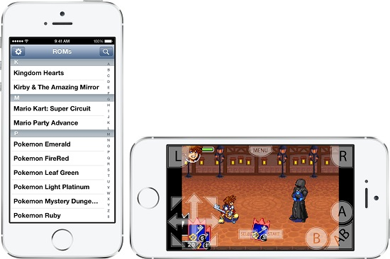 gba4ios-download-myapps4pc