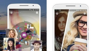 best dating apps like tinder games free pc
