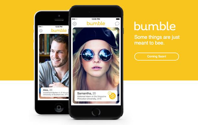 topp Android dating apps 2016 kpop hemmelig dating